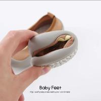 IMPORTED!! PREWALKER SUPREME sepatu branded anak lucu BABEEBABYSHOP