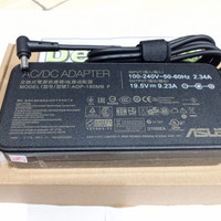 Adaptor Charger Original Asus ROG GL502VM GL502VS 19.5V-9.23A 180W