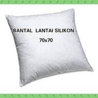 COD BANTAL LANTAI JUMBO 70X70 MURAH