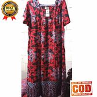 Baju Daster BL Wanita Dewasa Remaja Bahan Adem Batik Solo
