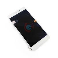 lcd oppo r7s fullset touchscreen original