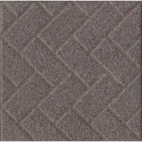 Keramik Asia Tile Galaxy Series 25x25 Kw 1