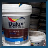 Cat Tembok Putih Dulux A700 Professional Interior 20 LITER