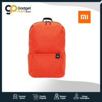 Tas Xiaomi Mi Casual Daypack Original