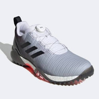 Sepatu Golf Adidas Code Chaos women
