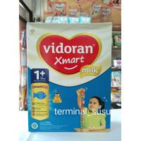Susu Vidoran Xmart 1 Plus Madu. 1 kG.