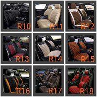 sarung jok mobil Apv Luxury Luxio Granmax dll