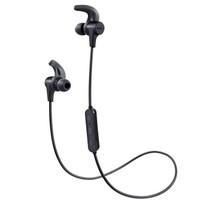AUKEY EP-B40S Headset Bluetooth Enhanced Bass Wireless Sport Earphone
