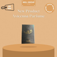 Avicenna Wild Parfum Pria Jessferel86