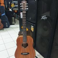 Gitar Taylor Baby E Koa