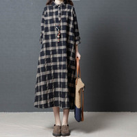 MARIE DRESS - PREMIUM DRESS CHEONGSAM QIPAO IMPORT HK BIG SIZE/JUMBO