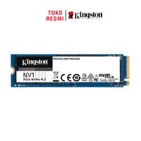 Kingston NV1 SSD Internal 1TB M.2 NVMe 2280