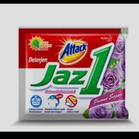 attack jaz 1 pesona segar renceng @6 saset