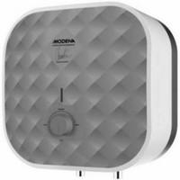 Water Heater Electric Modena 30 Liter ES30CS / ES 30CS Garansi Resmi