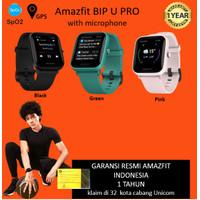 Amazfit Bip U Pro Internasional Version