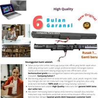 Baterai Asus ROG FX553V-DDM1025T original product