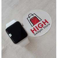 Apple Watch Series 1 Original 42mm (A1803) Second Like New