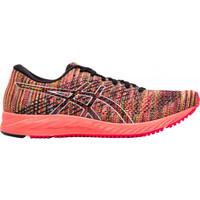 Sepatu Lari Womens Original Asics Gel DS Trainer 25 Pink 1012A158700