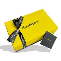 Kemasan Hampers Gift Set Parcel Parsel Haveltea