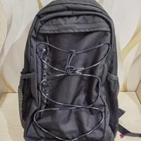 Tas Ransel Converse Swap Out Backpack Original - Merah