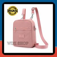 Tas ransel wanita import back pack cewek - tas punggung kecil CF0437