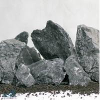 Batu Kreket Aquascape / Aquarium 1kg