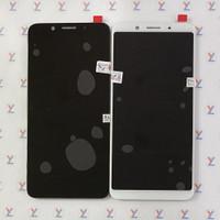 LCD OPPO F5