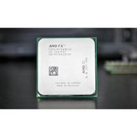 Paketan Motherboard MSI 970 Gaming+Amd FX 8120+ram DDR 3 16GB