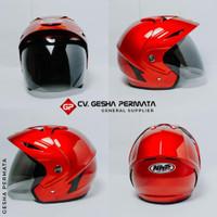 Helm Murah SNI Dewasa   Helm Motor Murah Kualitas PREMIUM