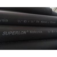 Armaflex / Pembungkus Pipa / Superlon / Pipe Insulation 3/4 x 3/8
