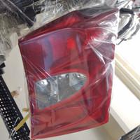 stoplamp lampu belakang honda freed 2010 2011 kanan