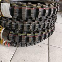 paket ban trail Geo max Dunlop 18/21 D952 sport