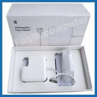 Adaptor Charger Apple Macbook Air 45W Magsafe2 Original Magsafe 2