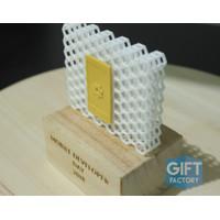 Plakat + Box/Plakat Wisuda/Kado Wisuda/Plakat 3D/Souvenir/Penghargaan