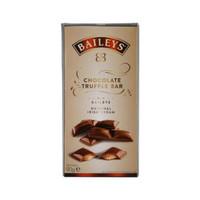 Baileys Truffle Chocolate 90gram with Irish Cream - Original