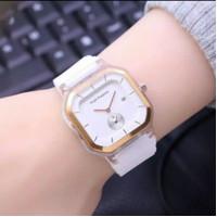 jam tangan wanita hush puppies tanggal aktif 8604