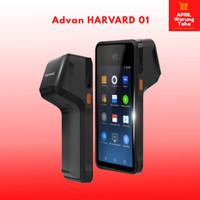 sale advan harvard 01 android garansi resmi