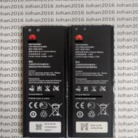 Baterai Original Honor 3C H30-T00 / H30-T10 HB4742A0RBC HB4742A0RBW