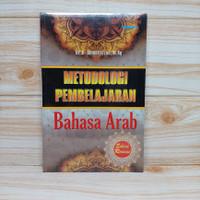 ORIGINAL METODOLOGI PEMBELAJARAN BAHASA ARAB HUP
