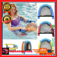PROMO Pool Floating Chair TF