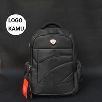 tas polos/Tas ransel pria/tas custome/tas seminar/tas polo/backpack