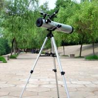 Teropong Bintang Space Astronomical Telescope F70076