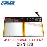 Baterai Battery ASUS Transformer Book T100 T100TAM T100TC C12N1320