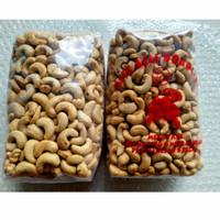 kacang mete matang super 1 kg wonogiri
