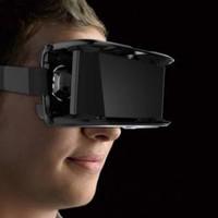 ANTVR Lenovo PhoneGlass - VIRTUAL REALITY