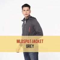 MLDSPOT Jacket