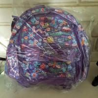 Baru Original Smiggle Junior Backpack Tas Ransel Mini Anak