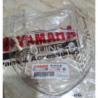 Mika Lampu Belakang Stop Yamaha Nouvo Z 2D5-H4743-00