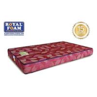 PROMO HARGA TERBAIK Kasur Busa Royal Medicare uk.90x200x18 ORI 100%
