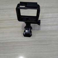 Gopro Frame Case Hero 5 Black, Hero 6 Black, Hero 7 Black Original
